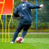 "perfektes-fussballtraining • <a style=""font-size:0.8em;"" href=""http://www.flickr.com/photos/118173909@N03/20488018041/"" target=""_blank"">View on Flickr</a>"