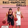 "bball-ballhandling-cover • <a style=""font-size:0.8em;"" href=""http://www.flickr.com/photos/118173909@N03/13290844034/"" target=""_blank"">View on Flickr</a>"