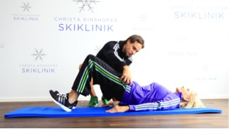 ski-uebung-2