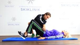ski-uebung-4